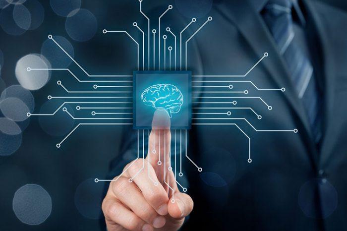 NetApp ve NVIDIA yeni yapay zeka mimarisiyle derin öğrenmeyi hızlandırıyor