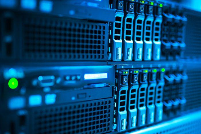 VMware Dördüncü Çeyreğin ve 2020 Mali Yılının Sonuçlarını Açıkladı