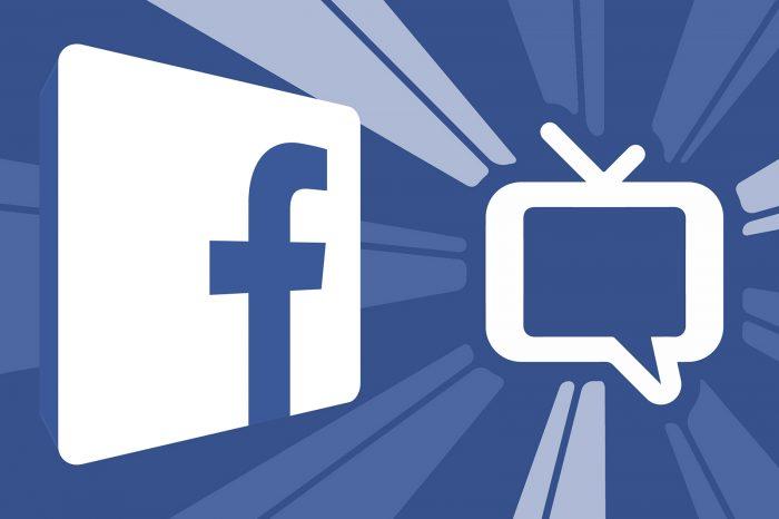 Facebook Vidpresso'nun ekibini ve teknolojisini satın aldı
