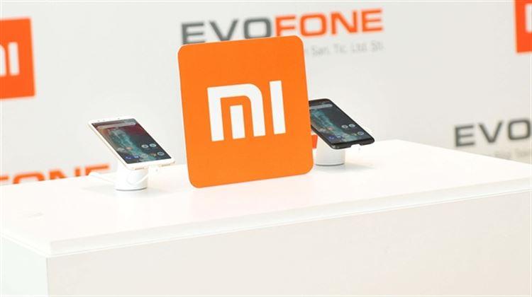 Evofone Xiaomi distribütörlüğü hakkında çıkan haberleri yalanladı