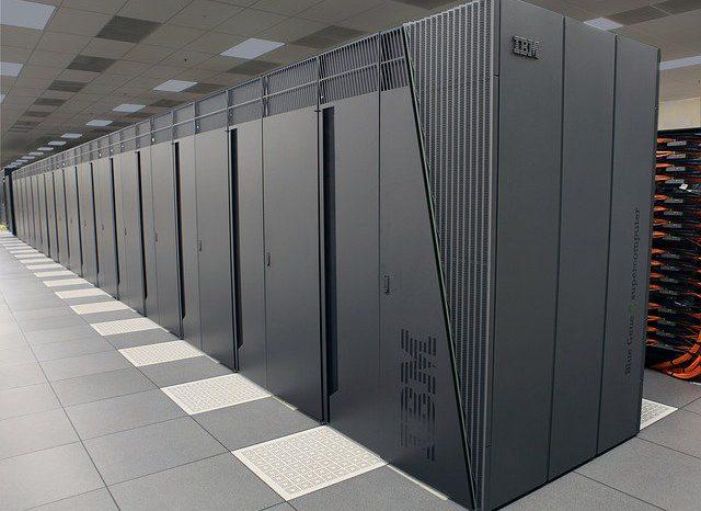 Commvault ve IBM'in yeni işbirliği, dijital dönüşüm çalışmalarına hız verecek