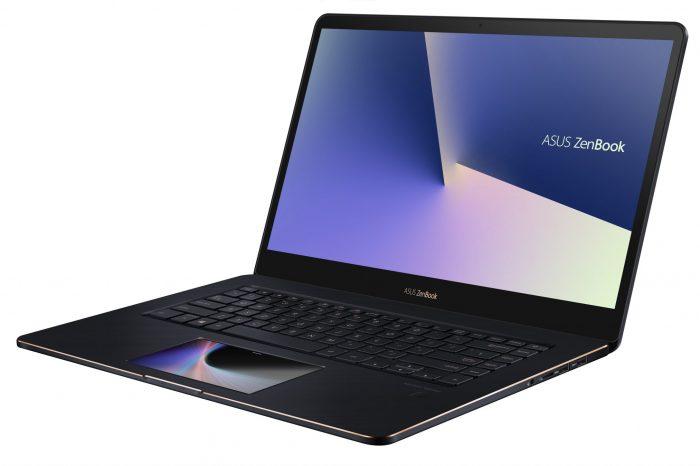 ZenBook_Pro_15