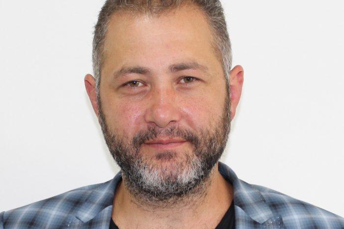 ATA Teknokent Genel Müdürü Doç. Dr. Ersin Karaman BTvizyon Erzurum'da konuşacak! (Röportaj)