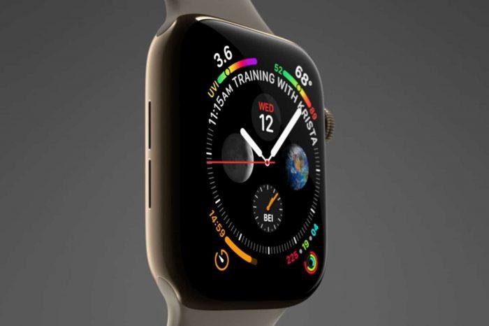Apple, akıllı saatleri için sigorta şirketleriyle anlaşma yapacak