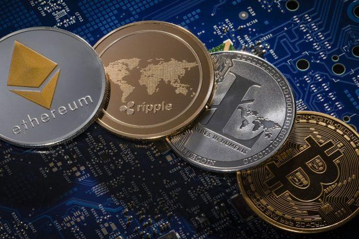 Kripto parayla ödeme kartı Paribu Card