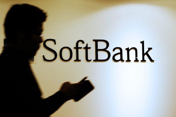 SoftBank, dünyanın her yerinde kullanılabilecek ödeme yöntemi geliştiriyor