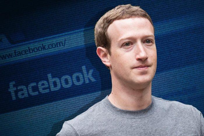Facebook açıkladı: 50 milyon hesap hacklendi. Peki şimdi ne olacak?