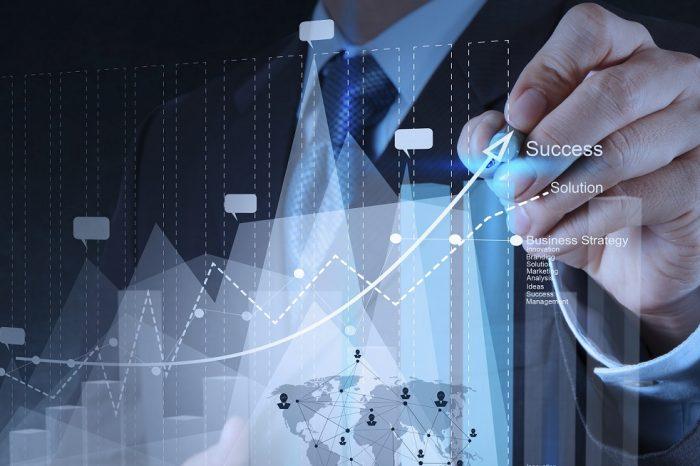 Citrix, 2. Çeyrek Finansal Sonuçlarını Açıkladı!
