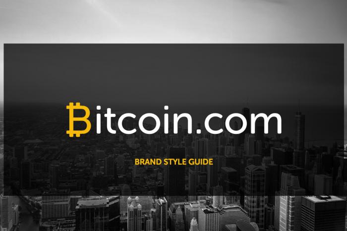Bitcoin.com, kripto para borsası kurmaya hazırlanıyor