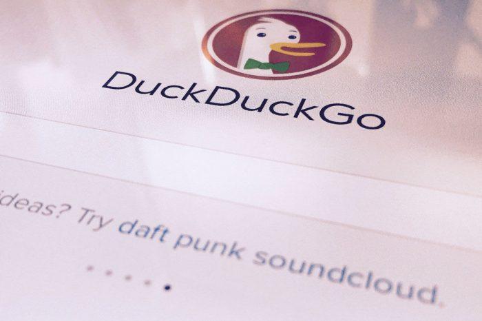 DuckDuckGo, günlük aramalarda 30 milyon rakamını gördü