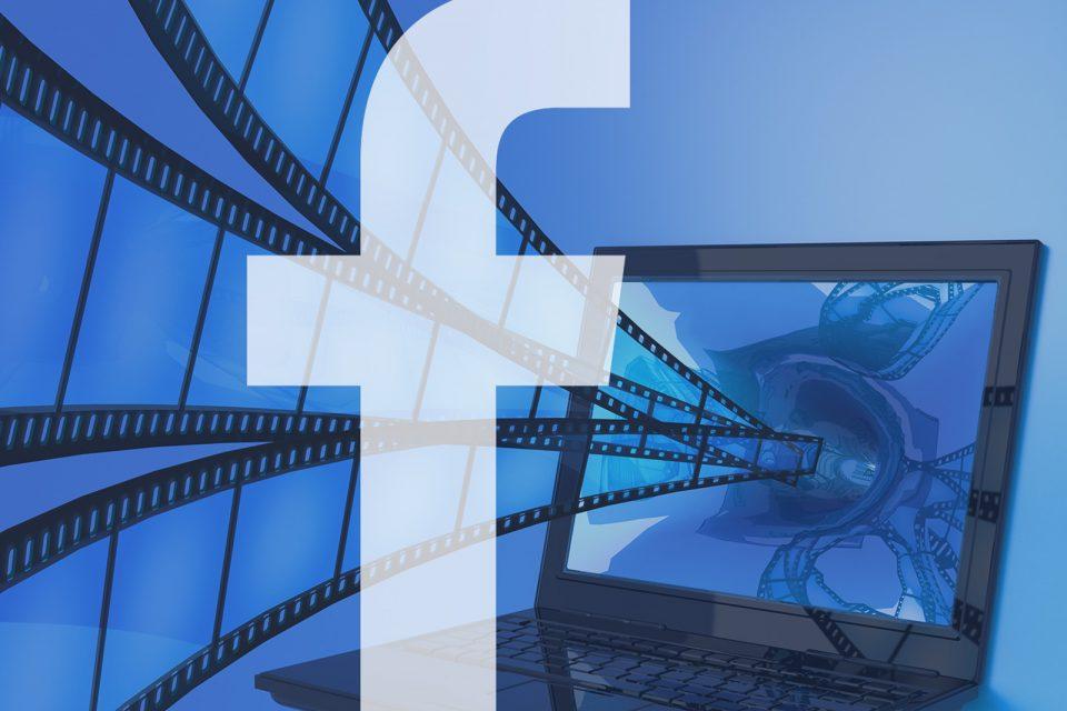 Facebook Premieres, önceden çekilen videoları canlı yayınlayabilecek