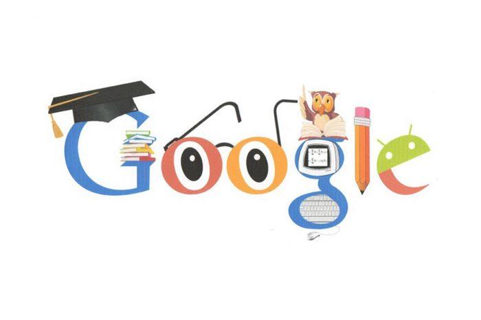 Google, ebeveynleri internet konusunda eğitecek