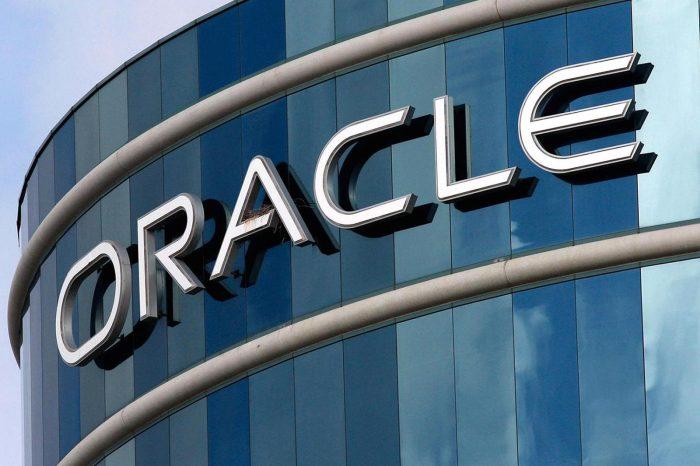 Oracle ve LinkedIn, Aday ve Çalışan Deneyimini İyileştirmek için İş Birliği Yapıyor