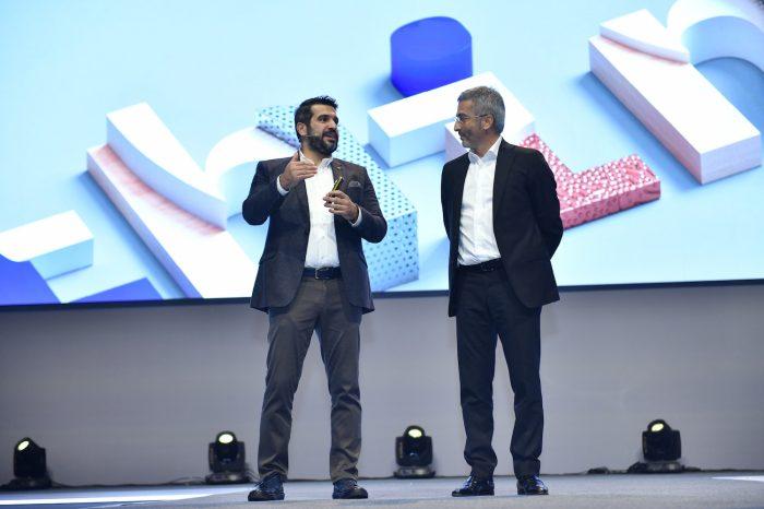 Yeni havalimanının Kurumsal Hizmet Veriyolu Projesi'ni IBM Türk gerçekleştirdi