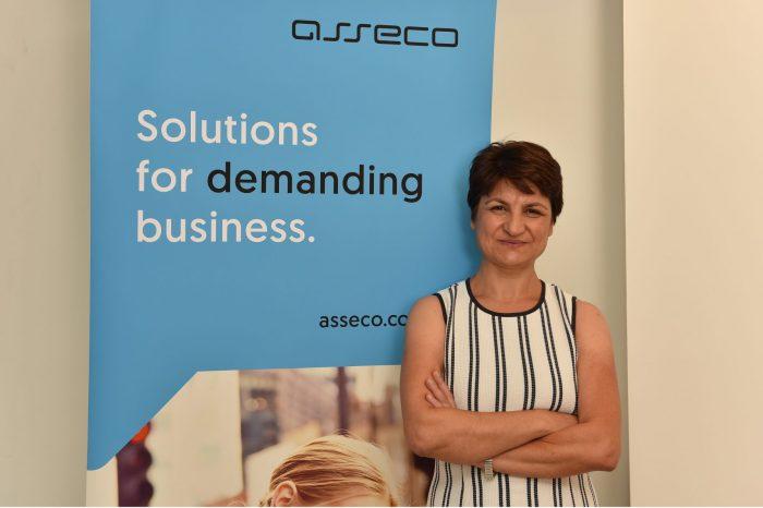 Türkiye İş Bankası ve Asseco Stratejik İşbirliğine İmza Attı