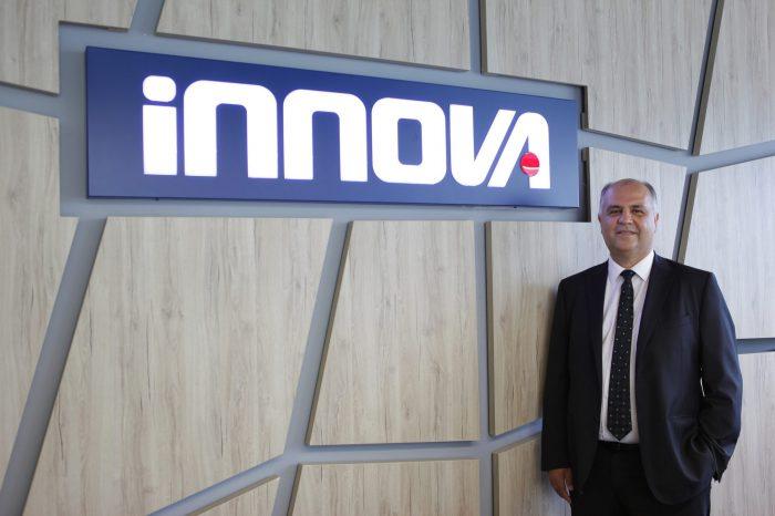 İnnova'nın saha hizmetleri yönetimi çözümü Arena, yerliliğini İSO Yerli Malı Belgesi ile tescilledi