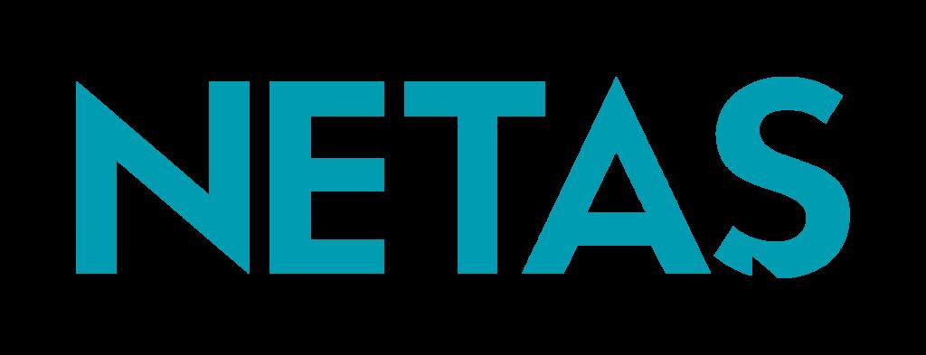 Netas Logo