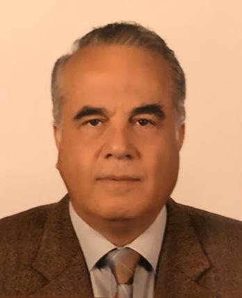 Tescom Genel Müdürlüğüne Osman İkiz atandı