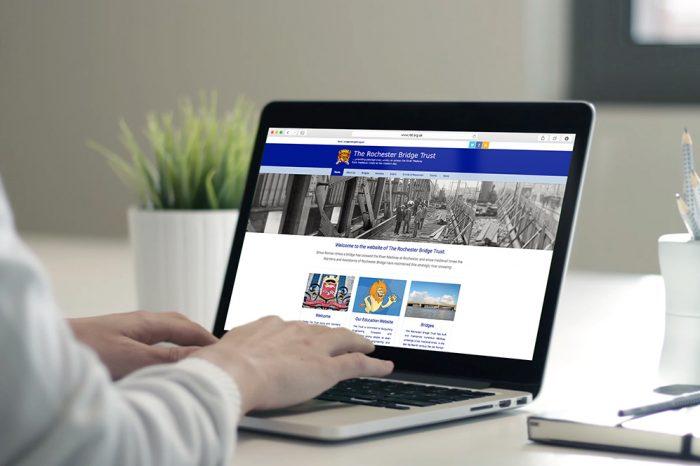 Web siteniz ne kadar güvende?