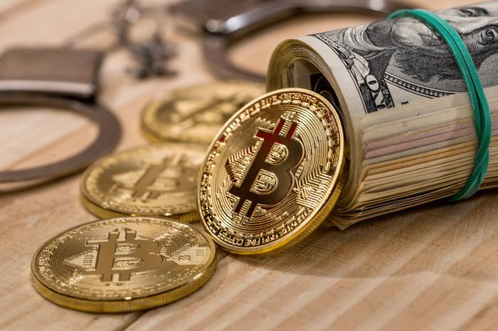 Bitcoin 4 bin doların altına geriledi