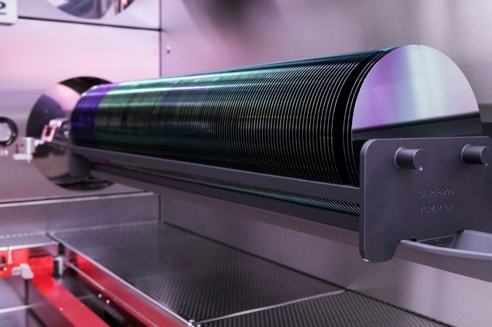 Bosch ve SiTime, 5G ve Nesnelerin İnterneti için  MEMS Zamanlayıcısı inovasyonunu hızlandırıyor