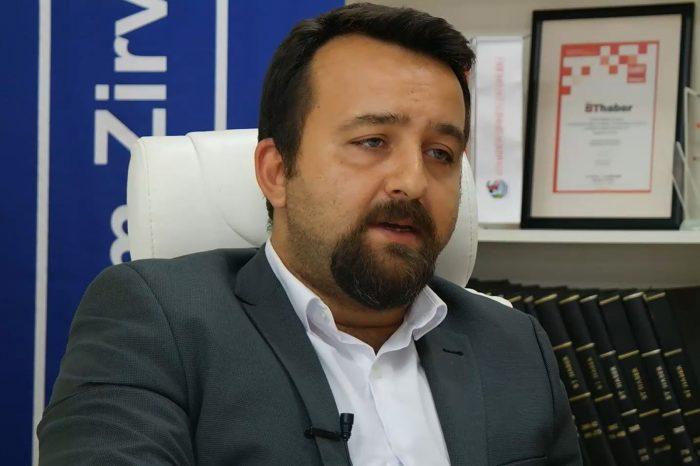 Telpa & General Mobile, Bilgi Teknolojileri Müdürü Murat Çim, Yerli Üretim Stratejisi'ni anlatacak!