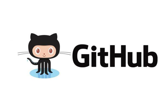 GitHub'ta depo sayısı 100 milyona ulaştı