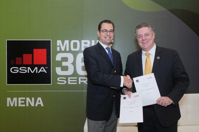 m-TOD uluslararası işbirliklerini arttırıyor