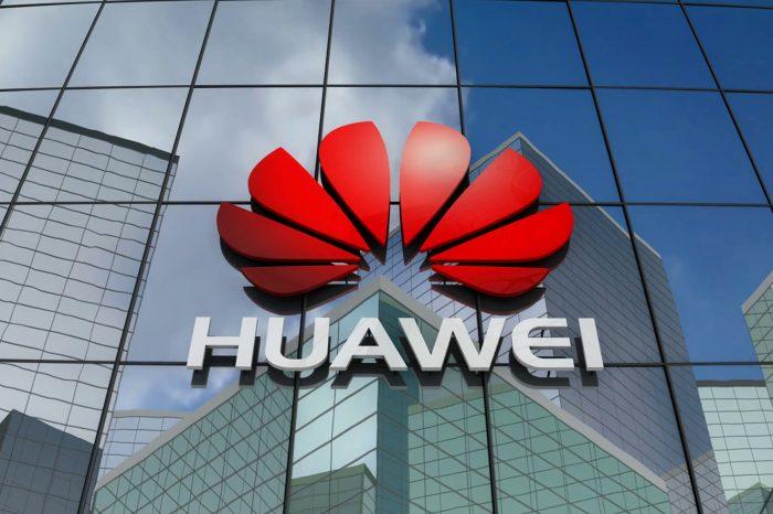 HUAWEI'den Yapay Zekalı Firewall Güvenlik Duvarı