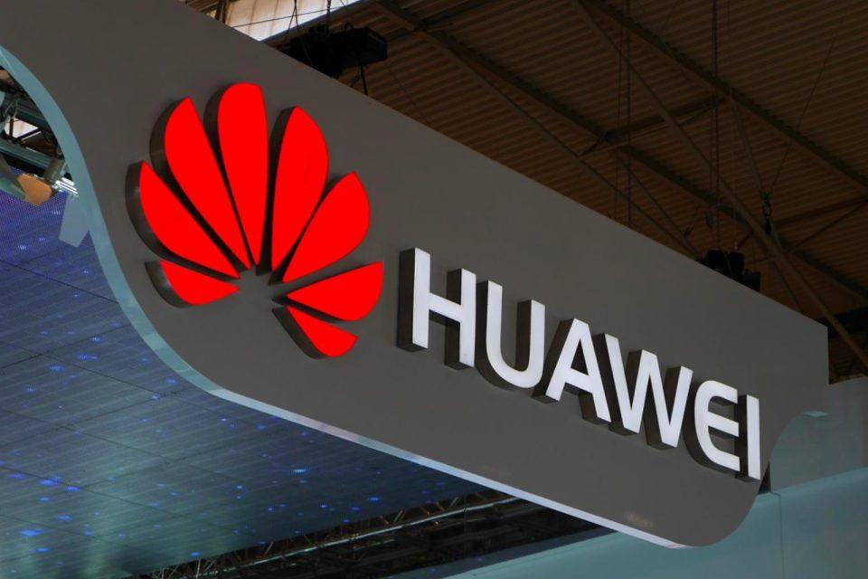 Huawei, AI çözümleri portföyünü ve AI stratejisini piyasaya sunuyor