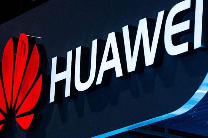 Huawei ve Microsoft bulut bilişim için güçlerini birleştiriyor
