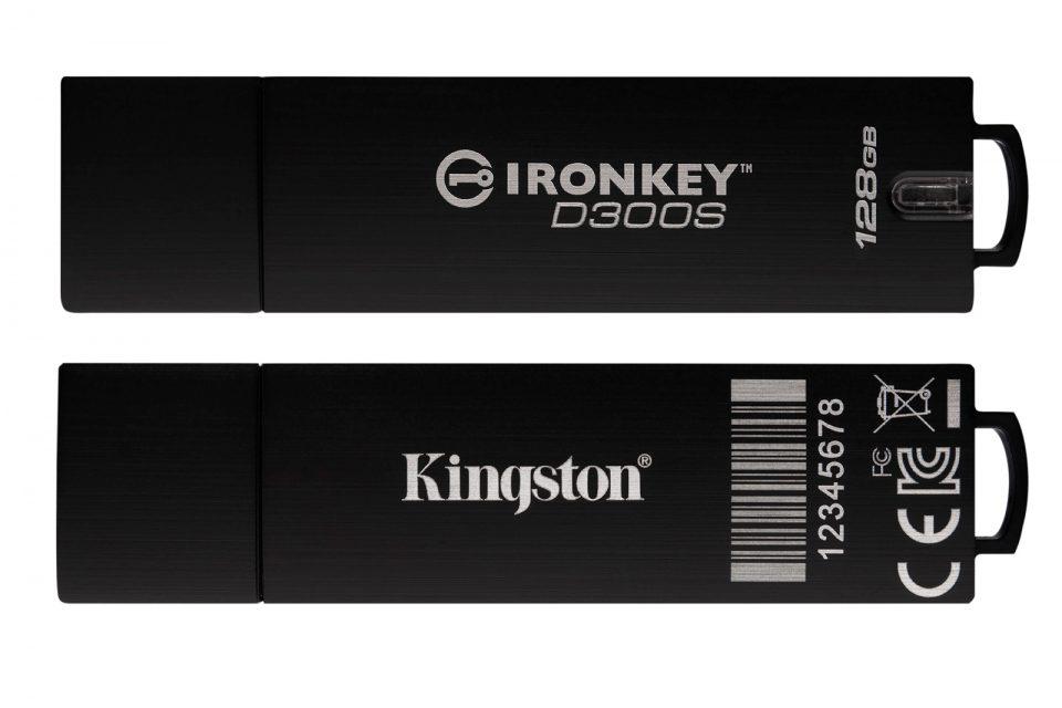 kingston-d300