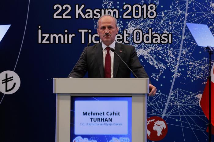 Türkiye'nin yeni e-ticaret platformu PTT Trade, hizmete sunuldu