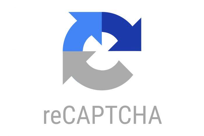 Google, reCAPTCHA'nın yeni versiyonunu yayınladı
