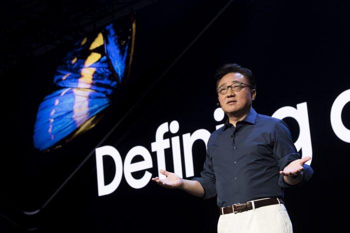 Samsung; Yapay Zekâ, Nesnelerin İnterneti ve Mobil Kullanıcı alanındaki yenilikleri duyurdu