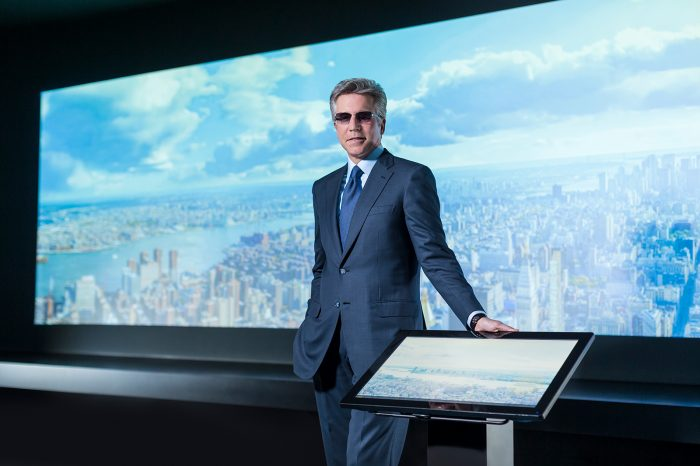 SAP SE, 2018 üçüncü çeyrek finansal sonuçlarını açıkladı