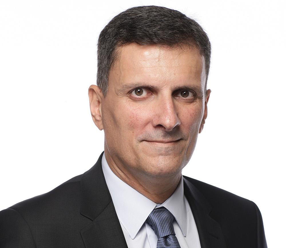 vmWare Murat Mediçeler