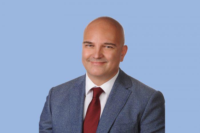 Atos Türkiye'ye yeni satış direktörü atandı