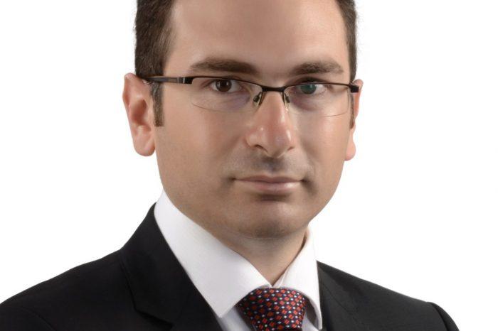 BTvizyon Girne, kamudan katılımlarla güçlenecek