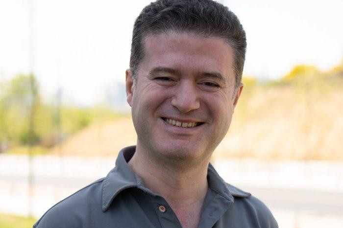 Moneymo CEO'su Barış Yüceses, BTvizyon Girne sahnesinde konuşacak!