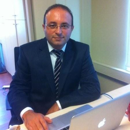 Barikat Yöneticilerinden Mehmet Şen, yeni siber güvenlik operasyon merkezlerini BTvizyon Girne'de anlatacak!