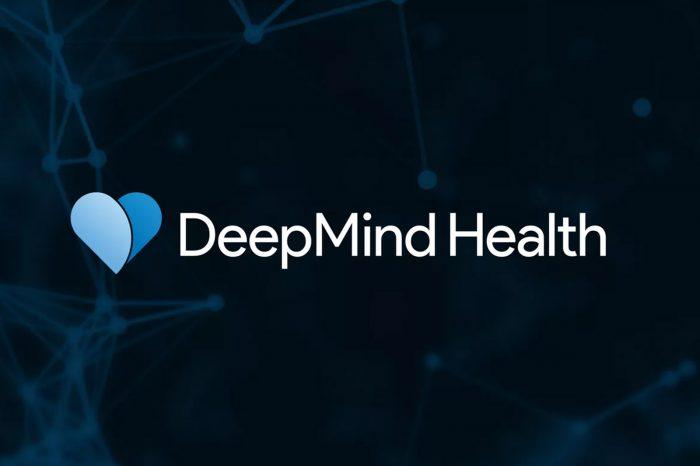 DeepMind, yapay zeka modellemesi ile erken teşhise yardımcı oluyor