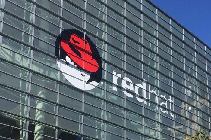 Red Hat Hibrit Bulut Veri Yönetimi Sağlayıcısı NooBaa'yı Satın Aldı