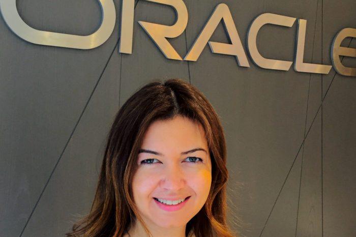 Oracle'ın iş uygulamaları makine öğrenimi ve yapay zeka ile gücüne güç katıyor