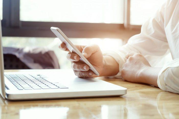 BTK açıkladı: E-imza sertifika sayısı 3 milyon 92 bin 381'e ulaştı