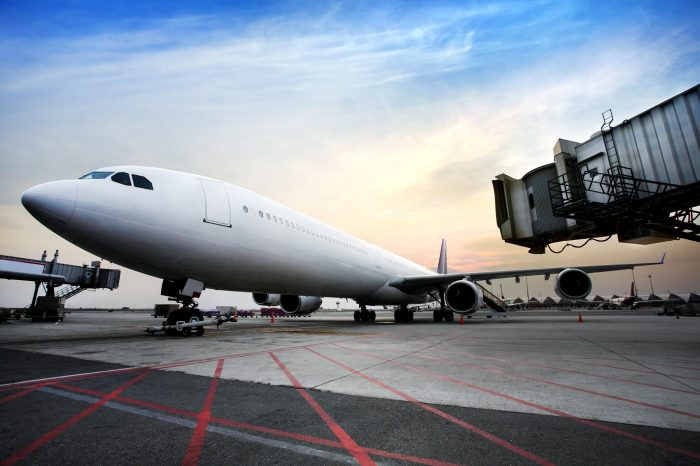 Hitit'in 2018 gündemi havacılık yazılımları oldu