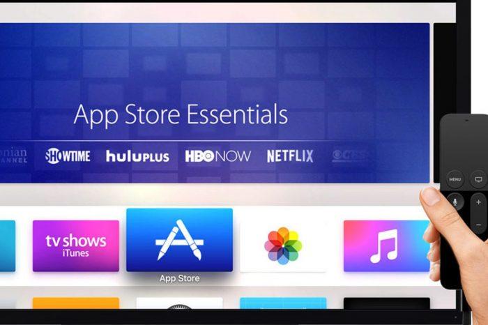 Apple, Samsung TV'lere resmi olarak iTunes desteği vermeye başladı