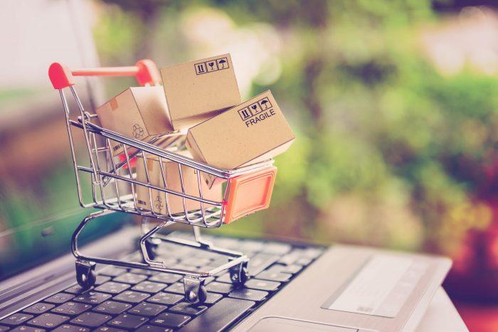 2018 yılının e-ticaret trendleri açıklandı!