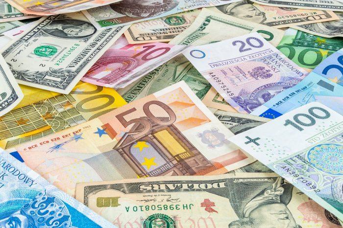 Ant Financial, WorldFirst'ü satın alabilir