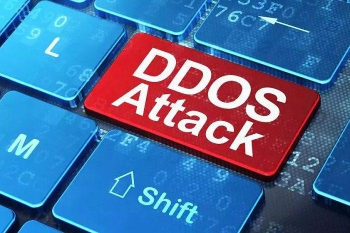 Barikat Bilişim, yeni ürünü LoDDoS'u kullanıma açıyor